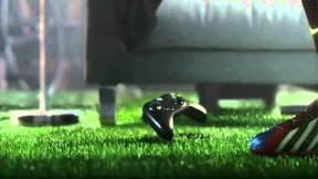 Купить FIFA 15