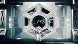 Купить Sid Meier's Civilization: Beyond Earth + Набор карт «ЭКЗОПЛАНЕТЫ»