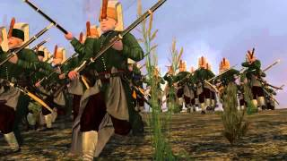 Купить Mount & Blade: With Fire & Sword