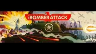Купить iBomber Attack