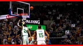 Купить NBA 2K13