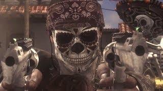 Купить Call of Duty: Ghosts - Invasion (DLC 3)