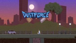 Купить Dustforce