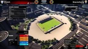 Купить FX Football