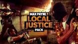 Купить Max Payne 3 Complete