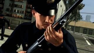 Купить L.A. Noire: The Complete Edition
