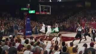 Купить NBA 2K15