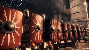 Купить Ryse: Son of Rome