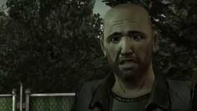 Купить The Walking Dead: 400 Days