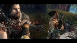 Купить Middle-earth: Shadow of Mordor - GOTY Edition Upgrade