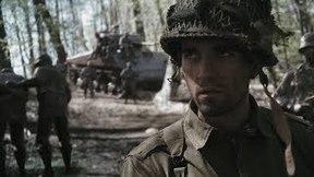Купить Company of Heroes 2 - The Western Front Armies
