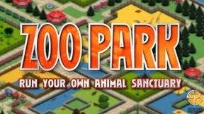 Купить Zoo Park