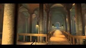 Купить Dracula 4 and 5 - Special Steam Edition