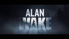 Купить Alan Wake Collector's Edition