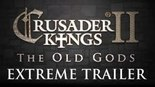 Купить Crusader Kings II: The Old Gods