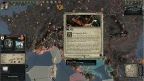 Купить Crusader Kings II: The Republic