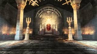 Купить Demonicon - The Dark Eye