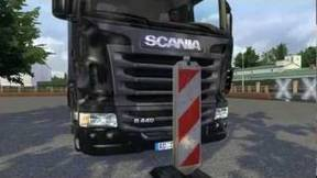 Купить Trucks & Trailers