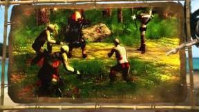Купить Holy Avatar vs. Maidens of the Dead