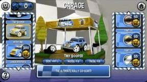 Купить Racer 8