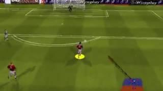 Купить Actua Soccer 3