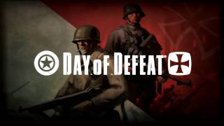 Купить Day of Defeat