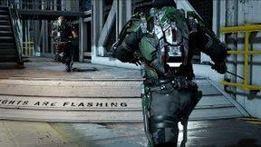 Купить Call of Duty: Advanced Warfare Digital Pro Edition