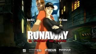 Купить Runaway: A Twist of Fate