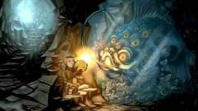 Купить The Whispered World: Special Edition