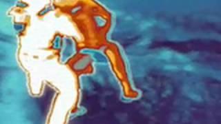 Купить Aliens vs. Predator: Swarm Map Pack