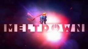 Купить Meltdown
