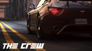 Купить The Crew  Season Pass