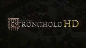 Купить Stronghold HD