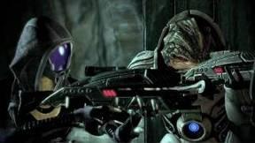 Купить Mass Effect Collection