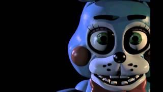 Купить Five Nights at Freddy's 2