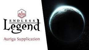 Купить Endless Legend - Classic Edition