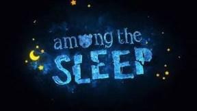 Купить Among the Sleep - Enhanced Edition