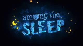 Купить Among the Sleep