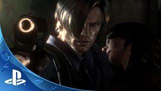 Купить Resident Evil 4/5/6 Pack