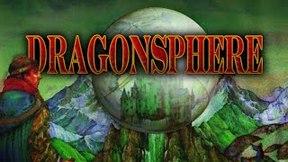 Купить Dragonsphere