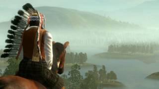 Купить Empire: Total War - The Warpath Campaign