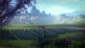 Купить Total War: SHOGUN 2 Collection