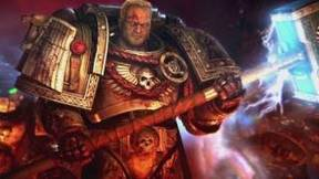 Купить Warhammer 40,000: Dawn of War II: Retribution - Farseer Wargear DLC