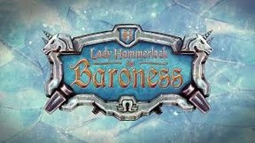 Купить Borderlands: The Pre-Sequel - Lady Hammerlock the Baroness Pack
