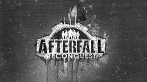 Купить Afterfall Reconquest Episode I