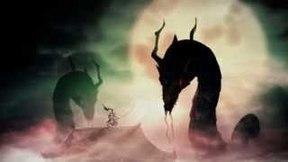 Купить Onikira - Demon Killer