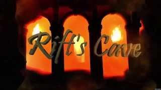 Купить Rift's Cave