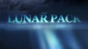 Купить Lunar Pack