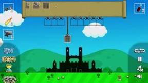 Купить Castle