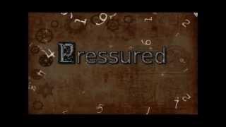 Купить Pressured